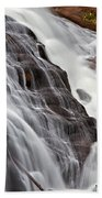 Gibbon Falls Bath Towel