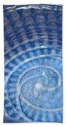 Glassworks 3 Bath Towel