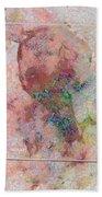 Godawful Tissue  Id 16099-041745-08831 Bath Towel