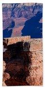 Grand Canyon 16 Bath Towel