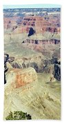 Grand Canyon22 Bath Towel