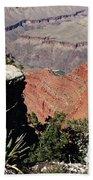 Grand Canyon35 Bath Towel
