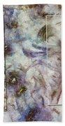 Hackthorn Fancy  Id 16099-082433-97661 Bath Towel