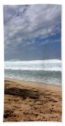 Hawaii Northshore Bath Towel