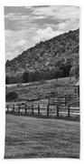 Hickory Hills 0425 Bath Towel