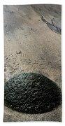 The Viking Spirit Bath Towel