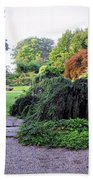 Innisfree Gardens Bath Towel