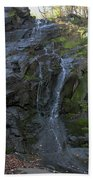 Jones Falls Bath Towel