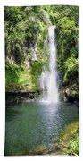 Kaiate Falls Bath Towel