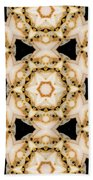 Kaleidoscopes- 11 Bath Towel
