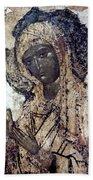 Khalkopratiyskaya Virgin Hand Towel