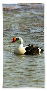 King Eider Bath Towel