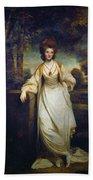 Lady Elizabeth Compton Bath Towel