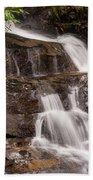 Laurel Falls Five Bath Towel