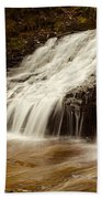 Little Falls Bath Towel