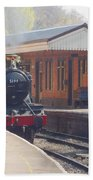 Llangollen 5199 Bath Towel