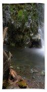 Madison Falls 3 Bath Towel