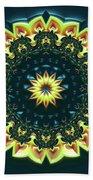 Mandala 467567 Bath Towel