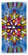 Mandala 70 Hand Towel