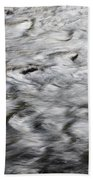 Mistic Water Bath Towel