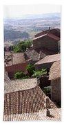 Monsanto Portugal View Bath Towel