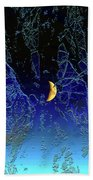 Moondance Bath Towel