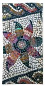 Mosaico Pavimentale Bath Towel