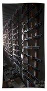 Mossberg M590 Compact Shotguns Bath Towel