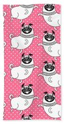 N781436548 Bath Towel