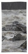 Potomac Torrent Bath Towel
