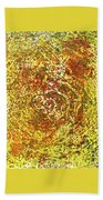 14-offspring While I Was On The Path To Perfection 14 Bath Towel