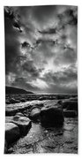 Ogmore By Sea 4 Hand Towel