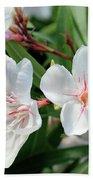 Oleander Harriet Newding 3 Hand Towel