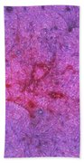 Overlook Rhythm  Id 16098-000448-13600 Bath Towel