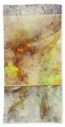 Pachydermoid Fancy  Id 16097-215914-52333 Bath Towel