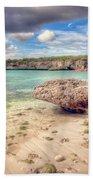 Paradise Island 2 Bath Towel