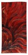 Passion Iv Bath Towel