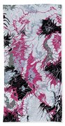 Passion Party - V1lle30 Bath Towel