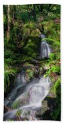 Peace And Tranquility Too Bath Towel