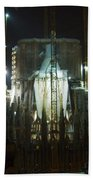Photography Lights N Shades Sagrada Temple Download For Personal Commercial Projects Bulk Printing Bath Towel