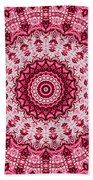 Picnic Tablecoth Bath Towel