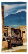 Pompeii Redeux Hand Towel