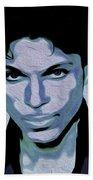 Prince #05 Nixo Bath Towel