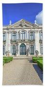 Queluz National Palace Bath Towel