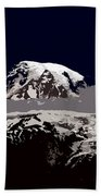 Rainier Bath Towel