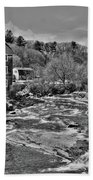 Royal River 0156 Bath Towel