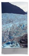 Sawyer Glacier Bath Towel