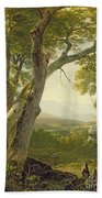 Shandaken Ridge - Kingston Hand Towel