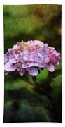 Small Blossoms 2388 Idp_2 Hand Towel