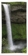 South Falls Bath Towel